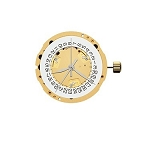 ETA 251.262 Watch Movement