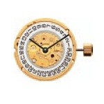 ETA 255.441 Watch Movement