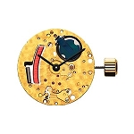 ETA 210.001 Watch Movement