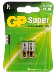 GP 1.5V N Size Alkaline Battery