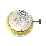 Chinese Automatic HZ 2392 Mechanical Movement