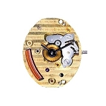 ISA 257/130 Swiss Made Watch Movement