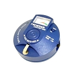 Renata Watch & Battery Tester Analyzer BWT-94