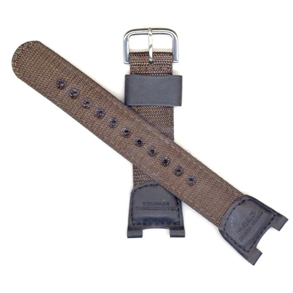 how to replace casio sgw 100 watch band