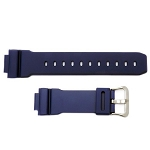 16mm DW9052-2 Casio Watch Band