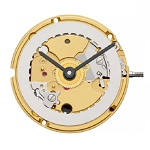 ETA 956.032 Watch Movement