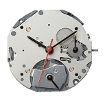 MIYOTA  6P22 Watch Movement