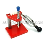 Watch Hand Setting Tool & Watch Hand Remover Set