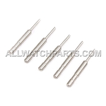 Replacement Tips for Link Pin Remover - 0.8MM