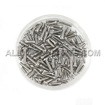 Assorted Screws For Glasses (120 PCS)