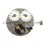 Chinese Automatic TY2528 Mechanical Movement