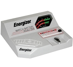 Energizer Watch Analyzer And Battery Tester W-3000