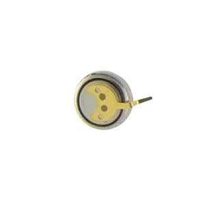 Original Citizen Capacitor Battery 295-37 for Eco-Drive