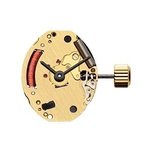 ETA 976.001 Watch Movement