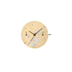 ISA 9231/1890 Watch Movement