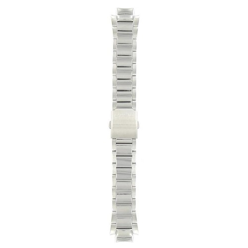 Casio EF310D Metal Watch Band