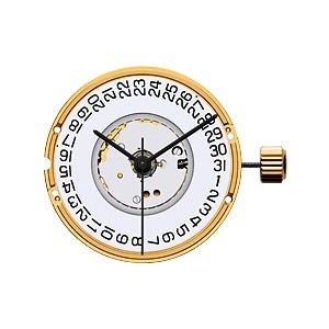 ETA F06.111 Watch Movement