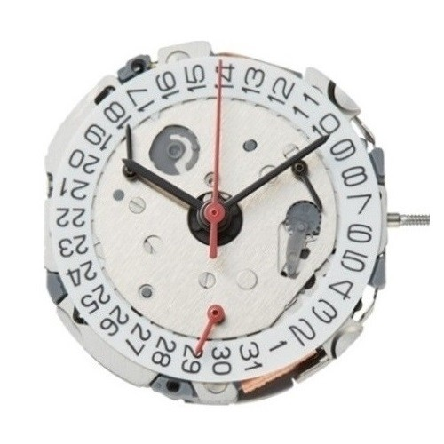 MIYOTA  FS00 Watch Movement