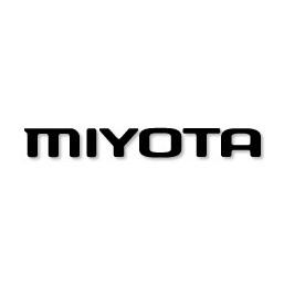 MIYOTA  2039 Watch Movement