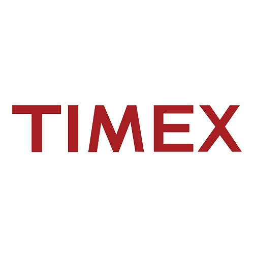 TIMEX  M603 Watch Movement