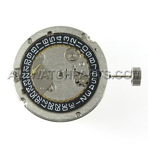 Chinese Automatic TY2555 Mechanical Movement